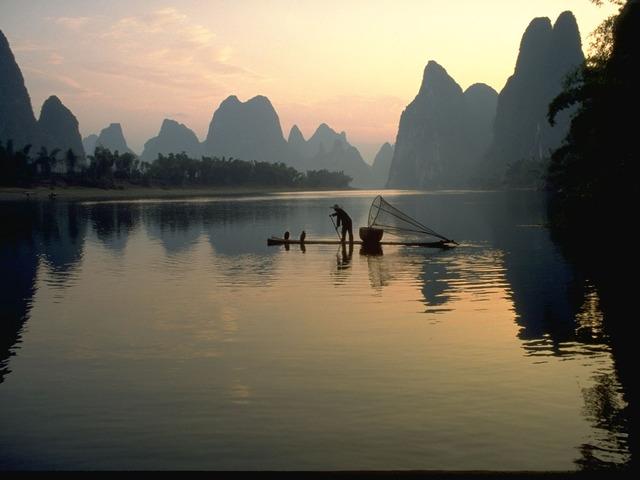 Ловля линя, карася, плотвы в стоячих водах