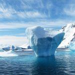 Сравнение Арктики и Антарктики: в чем главные отличия?