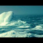 Океаны - документальный фильм о жизни океанов и их обитателей