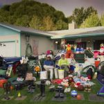 Планета пластика - документальный фильм о вреде пластика