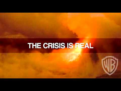 Одиннадцатый час — документальный фильм о глобальном потеплении